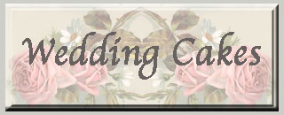 Grey Lace Logo Banner
