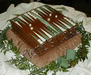 Торт маленький для ребёнка фото 2