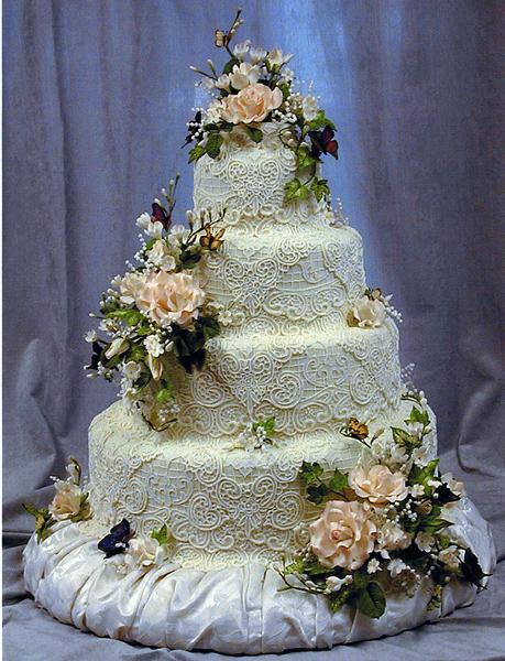 Earlene S Cakes