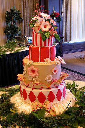 Earlene S Cakes Recipes